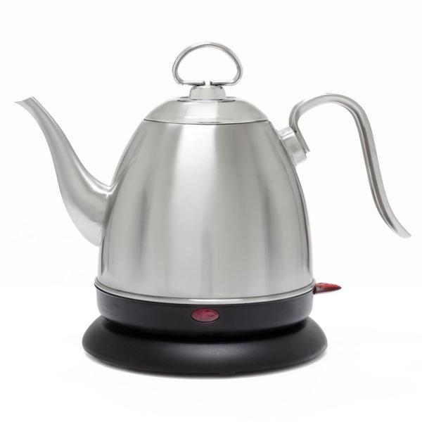 Chantal Mia Ekettle Electric Water Kettle