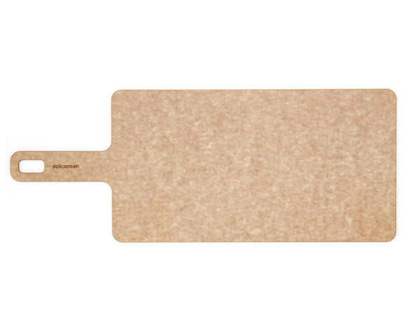 Epicurean Handy Series Cutting Board