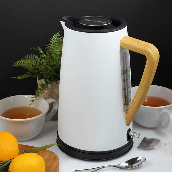 Chantal Oslo Ekettle Electric Water Kettle