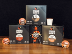 Dynamite Roasting Single Serve Cups