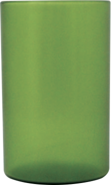 Bentley Tumbler 16 oz, 4-pack