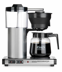 Technivorm Moccamaster CD Grand