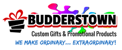 Budderstown Gifts