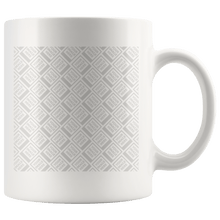 Load image into Gallery viewer, You Personalize 11oz Mug - White