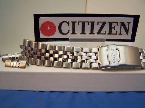 Citizen watch bracelet JN0004.Promaster Navihawk. Alternate fit/ JP1014,JP1010