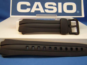 Casio watchband AQ-160 and AQ-163