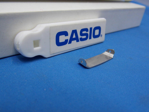 Casio Watch Parts BG-180, BG-184 End Link / Band Cap