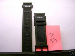 Casio watchband MW-304