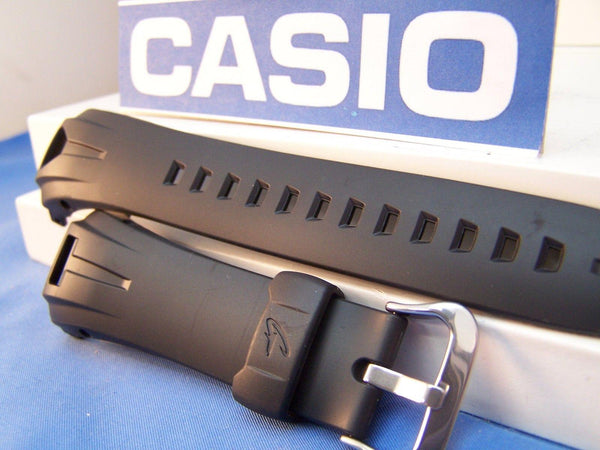 Casio watchband GW-700, GW-701.G-Shock Tough Solar