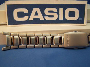 Casio watchband GW-800 D G-Shock Multi-Band  Bracelet