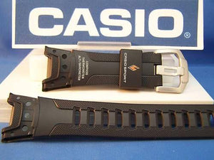 Casio watchband PRG-110, PRW-1300, PAW-1300 Pathfinder