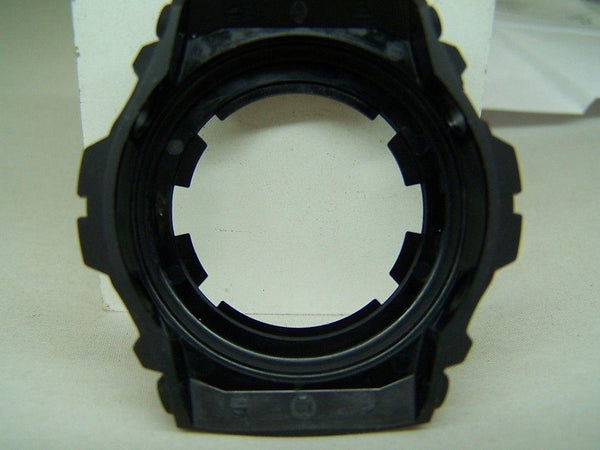 Casio Watch Parts G-101 Bezel. G-Shock G-101 Bezel/Shell