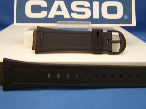 Casio watchband AQ-47