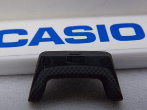 Casio Watch Parts PAW-500T Lug-Six O'clock Side and PAW-1300T,PRW-1300T,Prg-110T