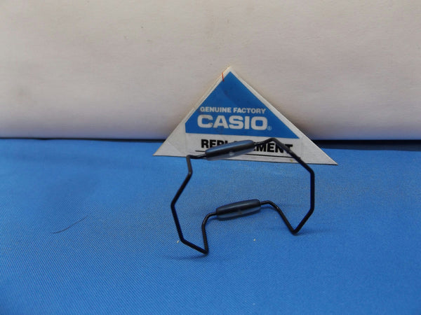Casio Watch Parts BG-169 Crystal Guard / Protector. Also fits BG-179