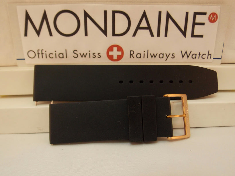 Other Watch Bands