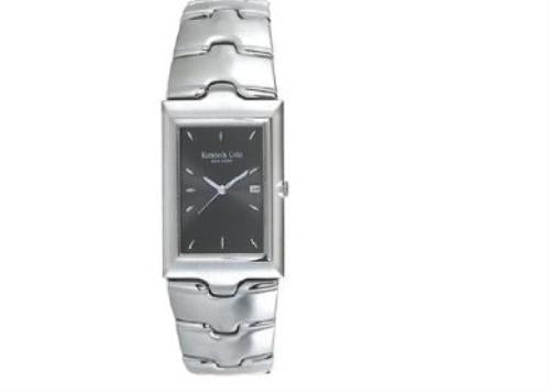 Kenneth Cole, watchband, bracelet