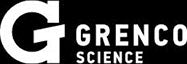 Grenco Science Vaporizers