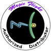 Magic Flight Authorized Distributor