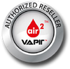 authorized Arizer reseller