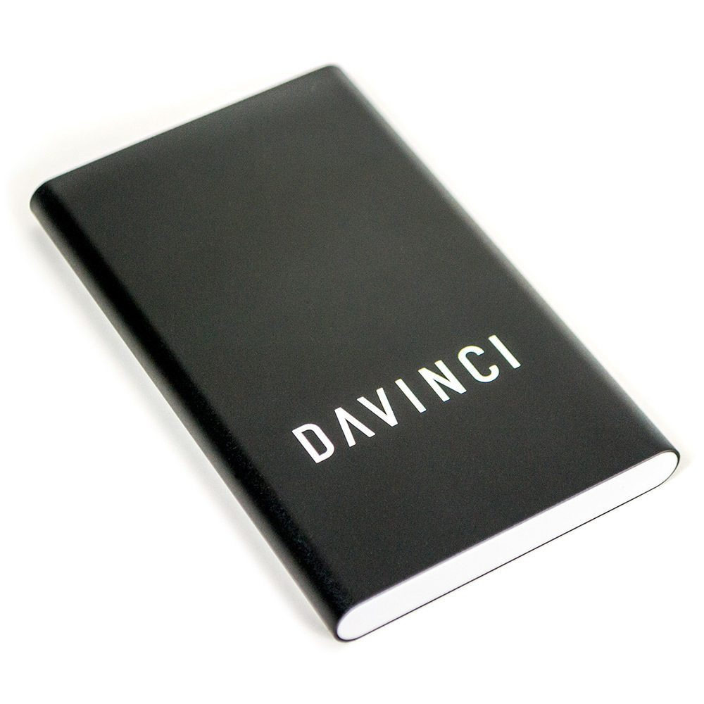 Davinci Powerbank Charger