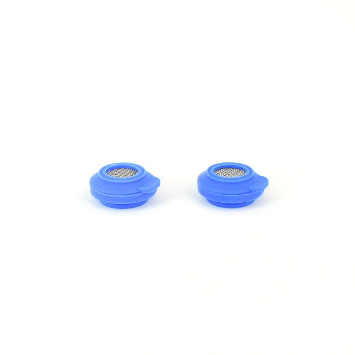 Fury Edge O-Ring and Screen Set - Vaped Canada
