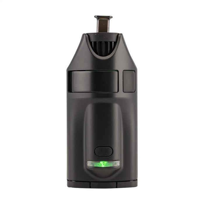 Ghost MV1 Vaporizer