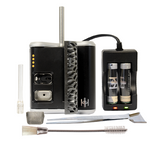 Haze vaporizer kit