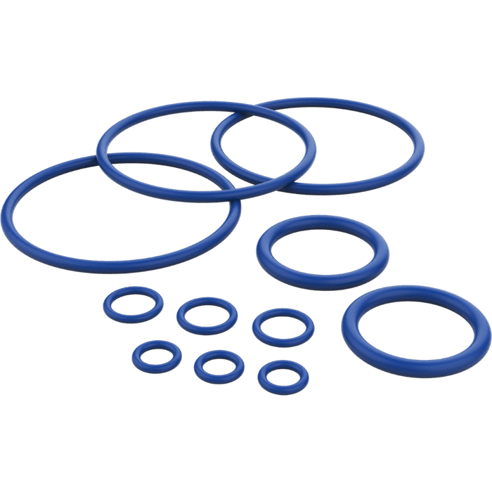 Mighty O-Ring Seal Set