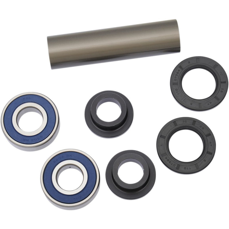 BEARING WHEEL UPGRADE KIT