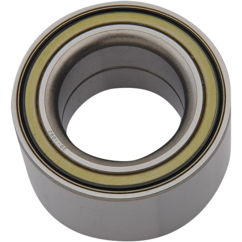 BEARING WHL FR/RR CANAM