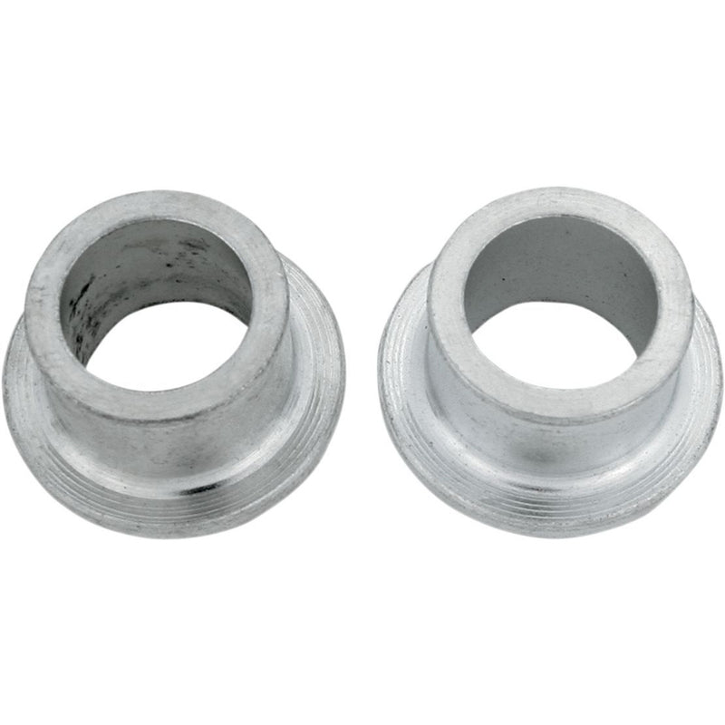 WHEEL SPACER STL RR YZ