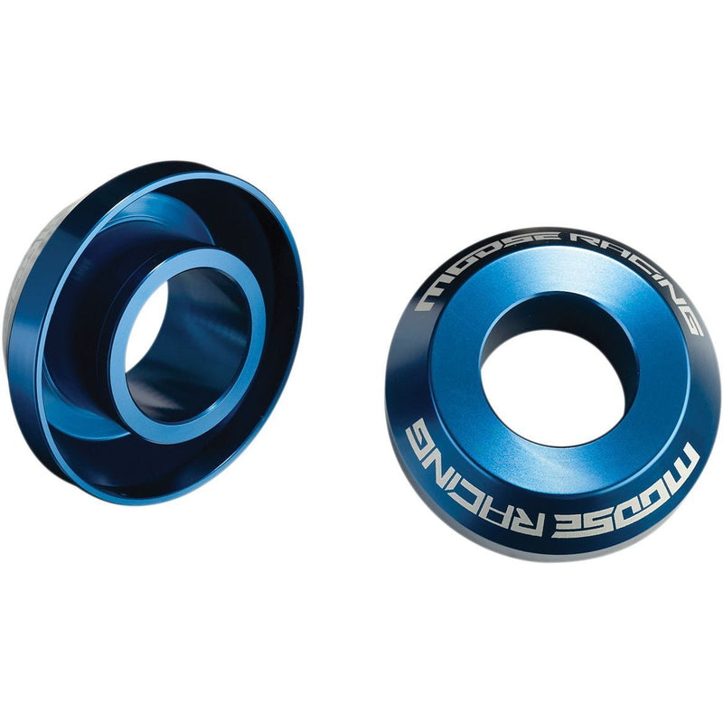 WHEEL SPACER FAST RR YAM