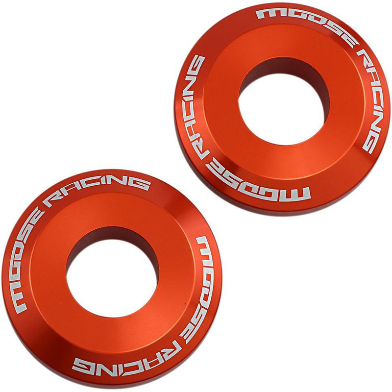 WHEEL SPACER FAST RR KTM