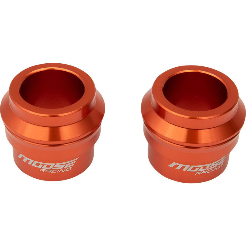 WHEEL SPACER AL FT KTM