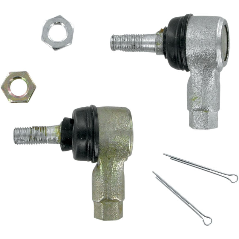 TIE ROD END MSE