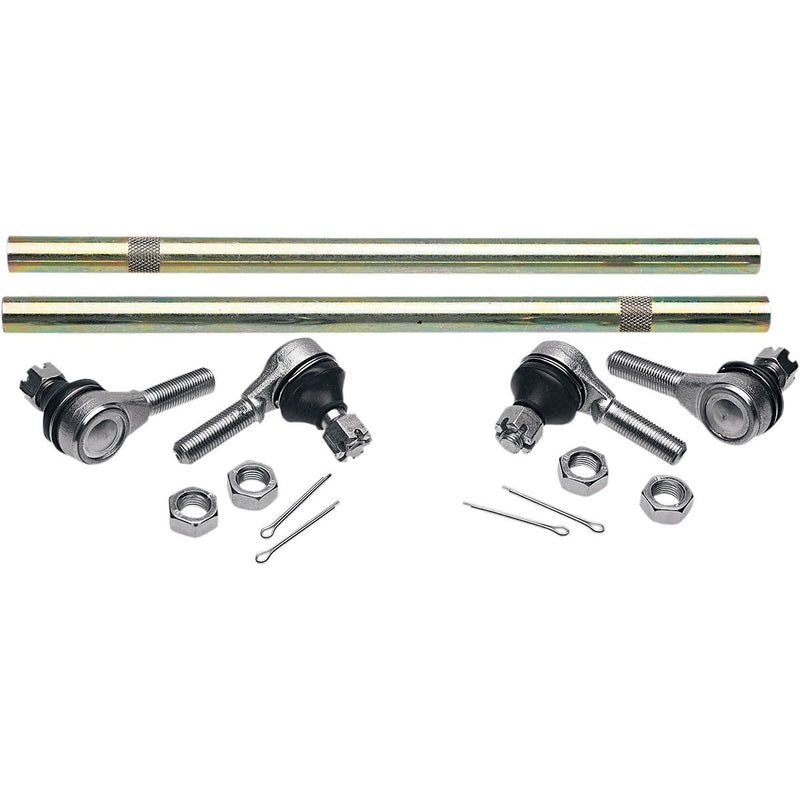TIE ROD UPGRADE KIT POL