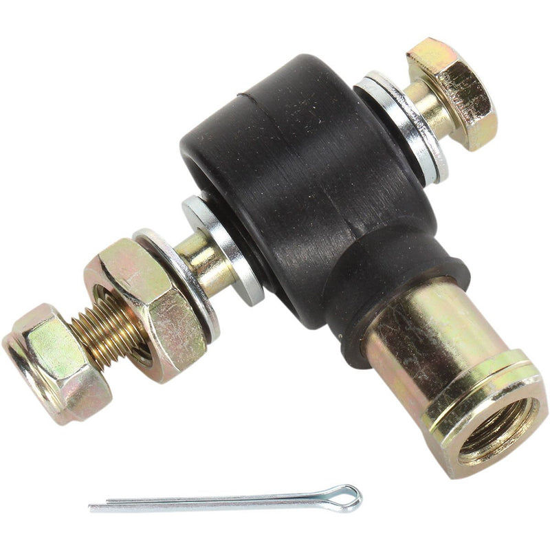 TIE ROD END OUTER POL