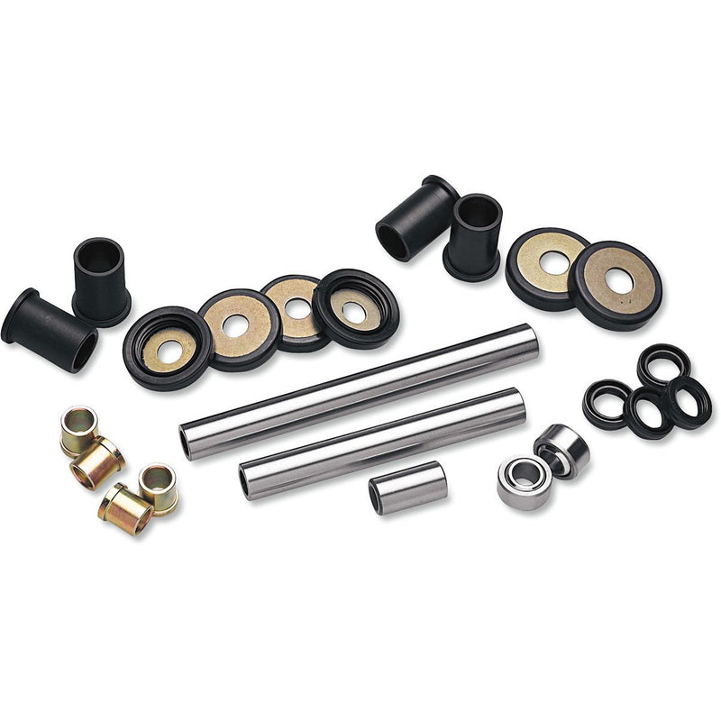 SUSPENSION KIT RR POL