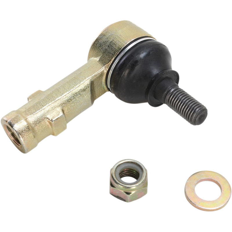 TIE ROD END KIT OUTER POL