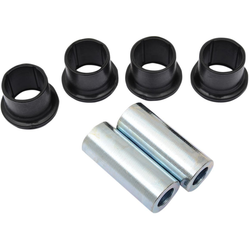 A-ARM BEARING & SEAL KIT