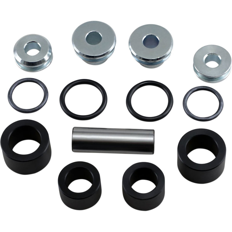 A-ARM BEARING SEAL KIT