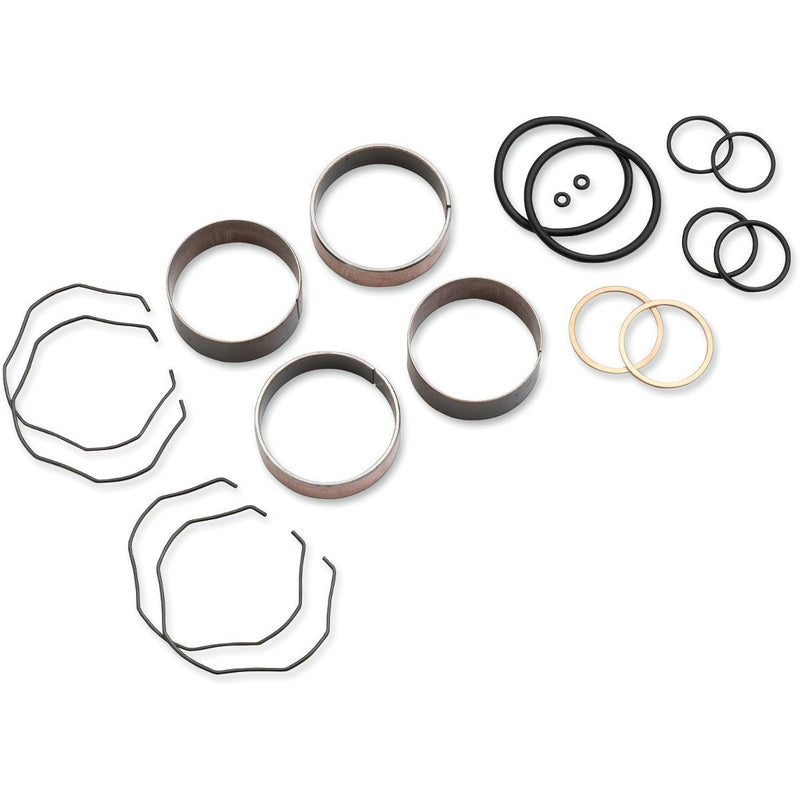 FORK BUSHING KIT