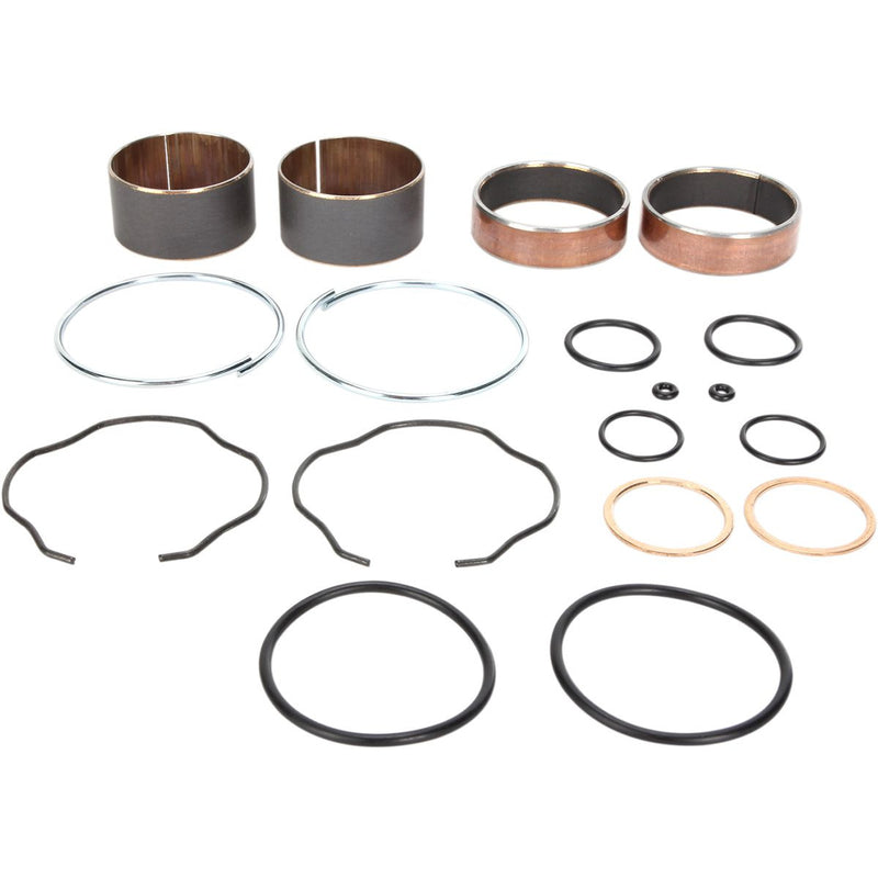 FORK BUSHING KIT HON