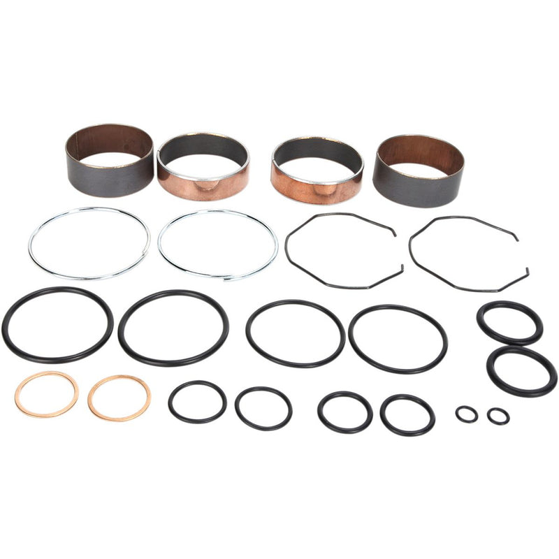 FORK BUSHING KIT KAW/SUZ