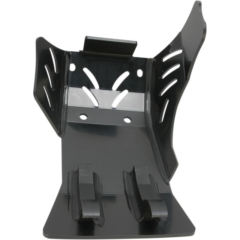 SKID PLATE PRO MSE KTM