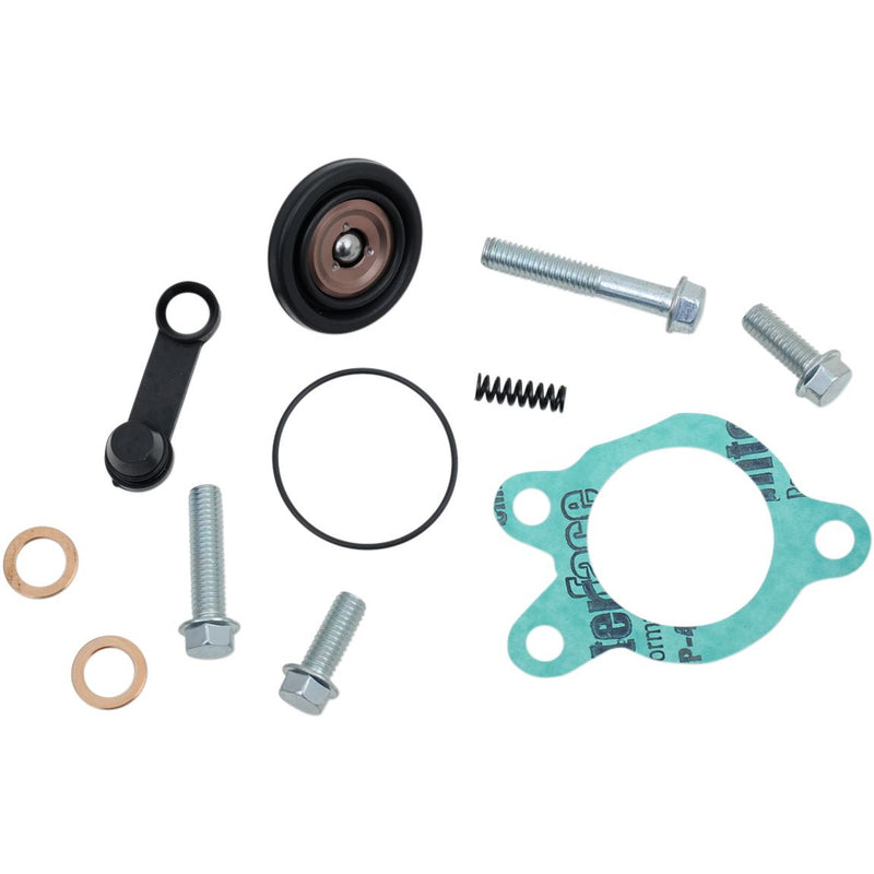 REBUILD KIT SLAVE CYL