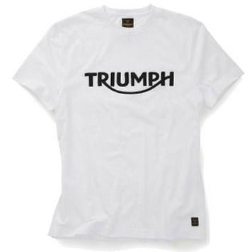 Triumph Mens Bamburgh T Shirt