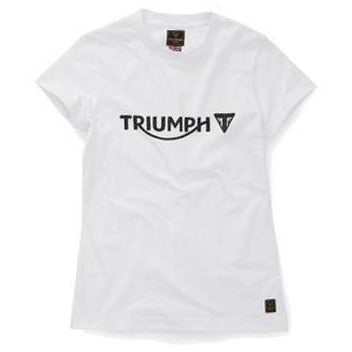 Triumph Ladies Melrose T Shirt