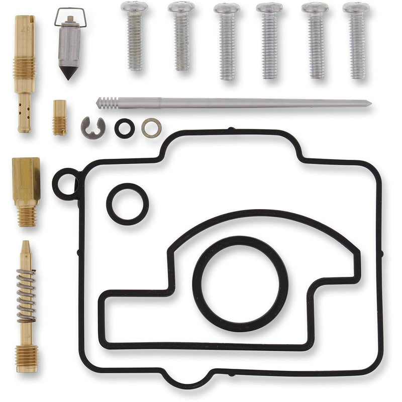 REPAIR KIT CARB SUZ